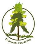 Downlands Partnership logo