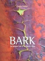 Front cover of Bark