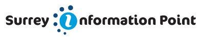 Surrey Information Point