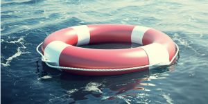 Water Safety July