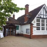 Bookham Library