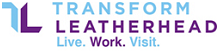 Transform Leatherhead logo