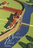 Woking Palace 2017 Booklet