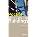Front cover of Pocket Surveying Buildings