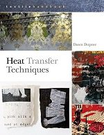 Front cover of Heat Transfer Techniques