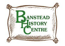 Banstead History Centre