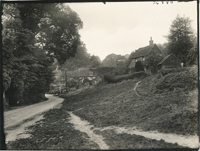 Sandhills, Witley (Frith & Co Ltd), 1923 (SHC ref 6316/4563)