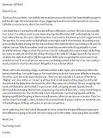 Transcript of SHC ref 7854/4/7/4/26