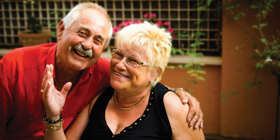 Are you an unpaid carer for a relative or friend?