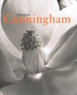 Front cover of Imogen Cunningham