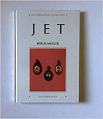 Front cover of Jet
