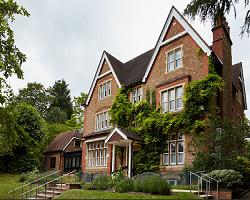 Artington House, Guildford