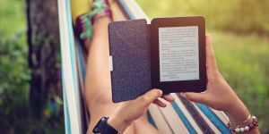 Top 10 e-books to read in July