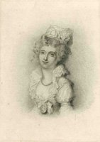 Mrs Robinson of Englefield Green, Egham