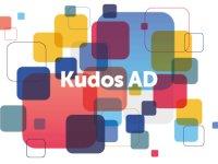 KudosAD logo