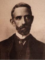 George Sturt
