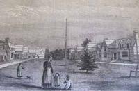 Princess Mary Village Homes
