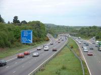 Digital image of M3