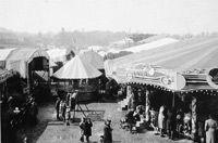 Guildford Fair 1939